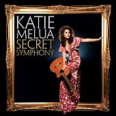 Secret Symphony by Katie Melua