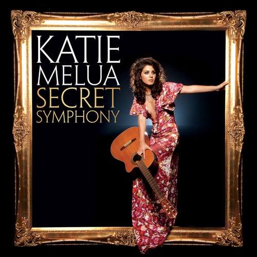 Secret Symphony de Katie Melua