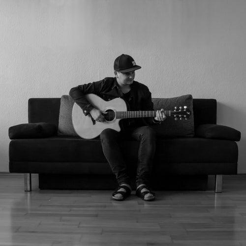 Boulevard of Broken Dreams (Acoustic version) by Major Minus