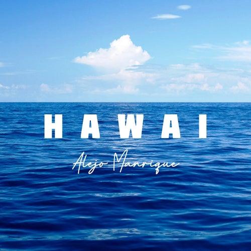 Hawai de Alejo Manrique
