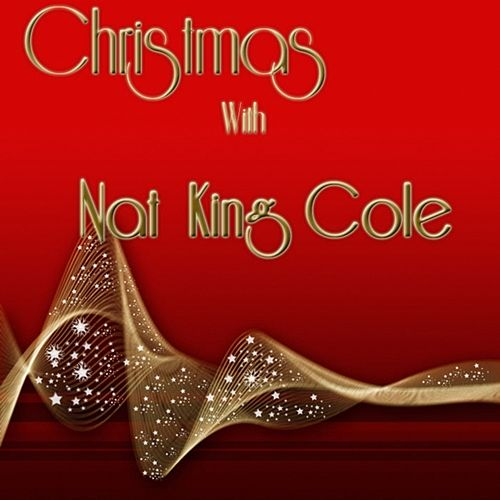 Christmas with Nat King Cole fra Nat King Cole