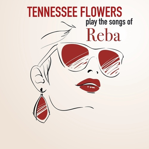 Play the Songs of Reba de Tennessee Flowers