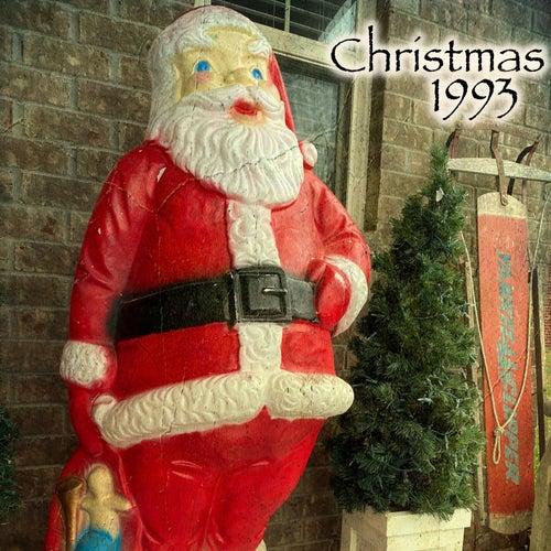 Christmas 1993 by Josh Pruno