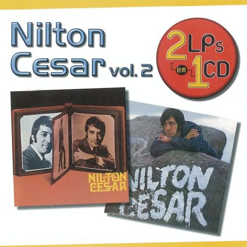 Série 2 EM 1 - Nilton Cesar Vol. 2 de Nilton Cesar