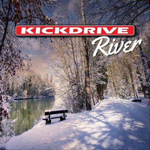 River von Kickdrive