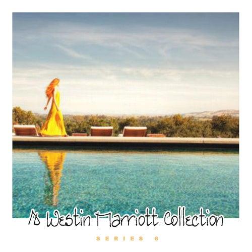 A Westin Marriott Collection, Series 6 de Westin Marriott