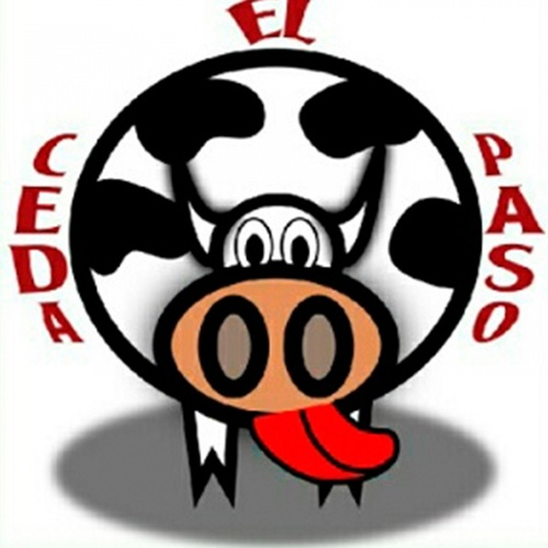 Nosequenosecuantos by Ceda El Paso