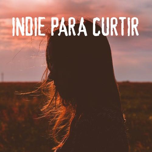 Indie para Curtir von Various Artists