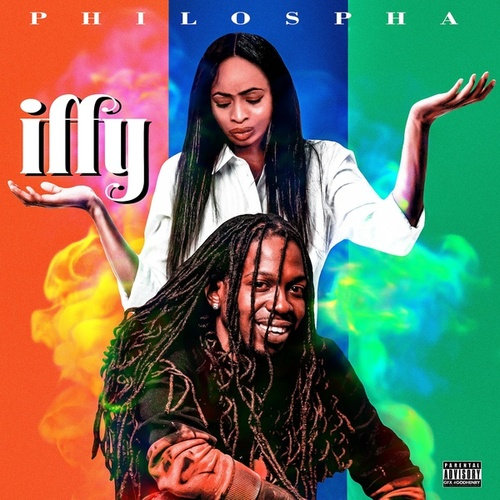 Iffy by Philosopha