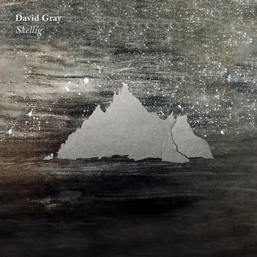 Skellig by David Gray