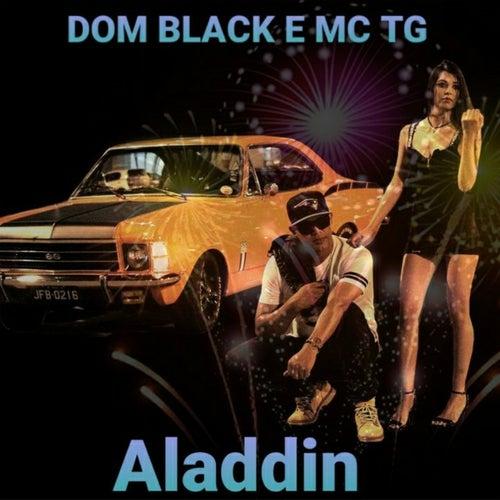 Aladdin de Dom Black Oficial
