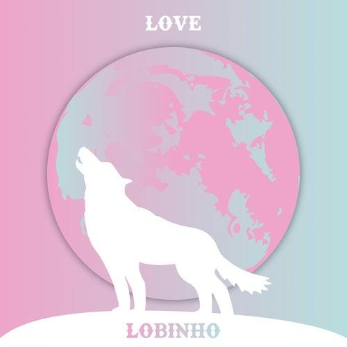 Love by Lobinho