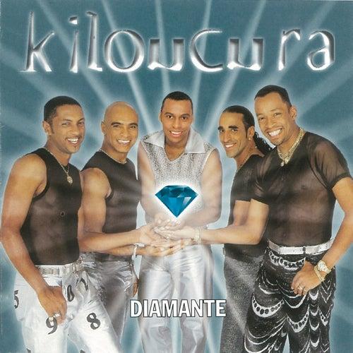 Diamante de Grupo Kiloucura