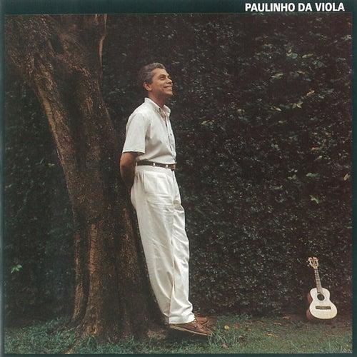Eu Canto Samba de Paulinho da Viola