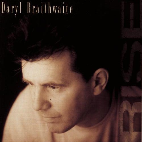 Rise von Daryl Braithwaite