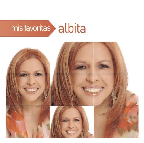 Mis Favoritas de Albita