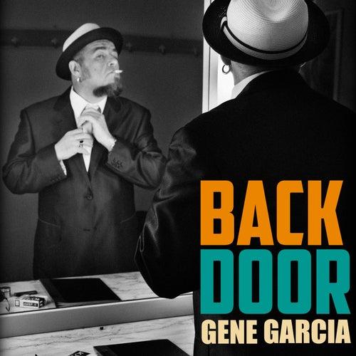 Back Door de Gene Garcia