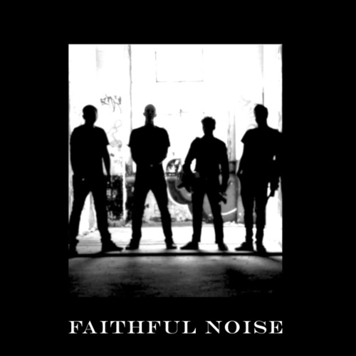 Faithful Noise by Faithful Noise