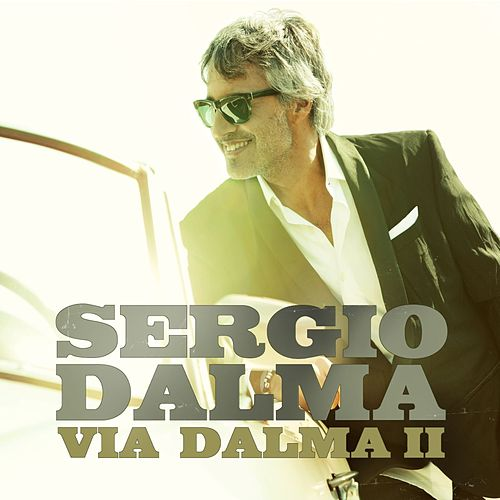 Via Dalma II fra Sergio Dalma