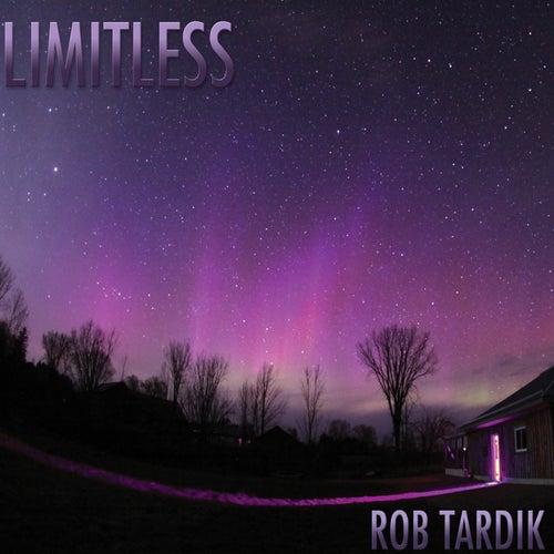 Limitless fra Rob Tardik