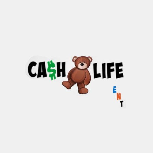 CashLife Vol 1 by Dollaz (Hip-Hop)