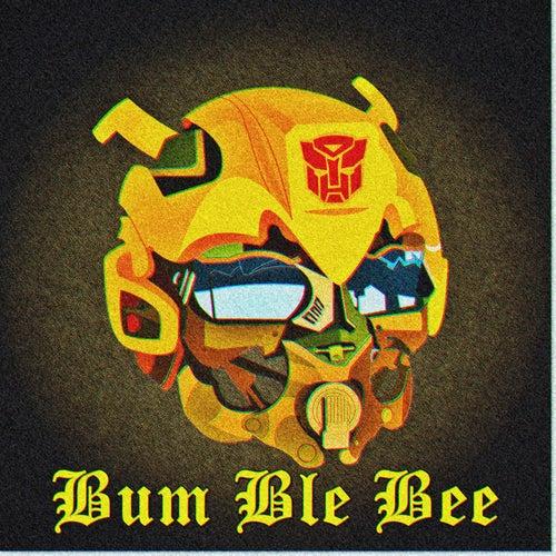 Bum Ble Bee de Ninho