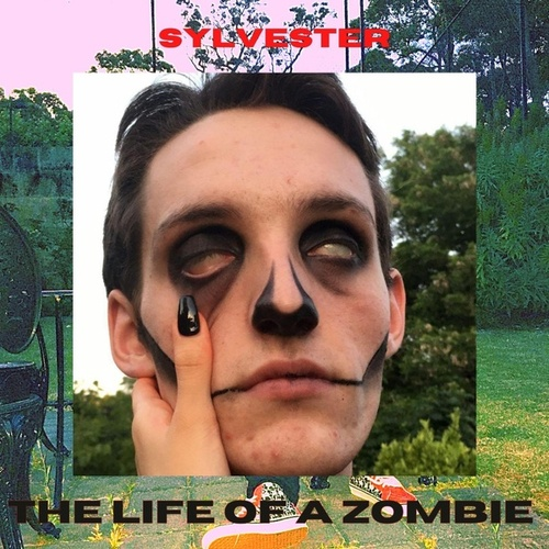 The Life of a Zombie fra Sylvester