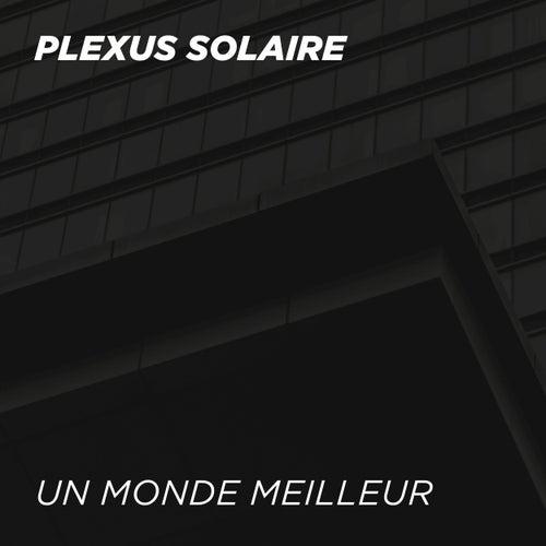 Un monde meilleur by Plexus Solaire