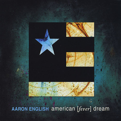 American [fever] Dream by Aaron English