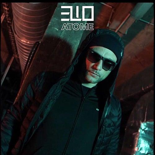 Atome by ELIO
