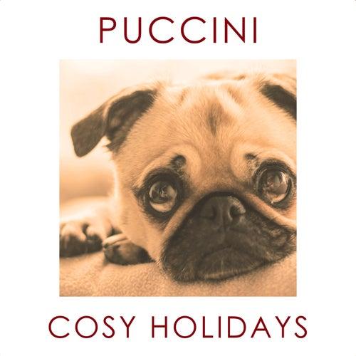 Puccini - Cosy Holidays von Giacomo Puccini