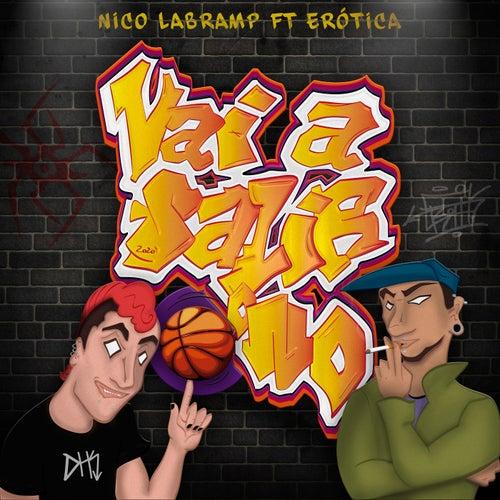 Vai a Salir o No by Nico Labramp