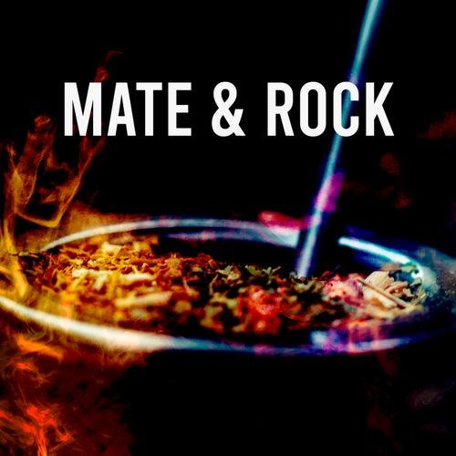Mate & Rock de Various Artists
