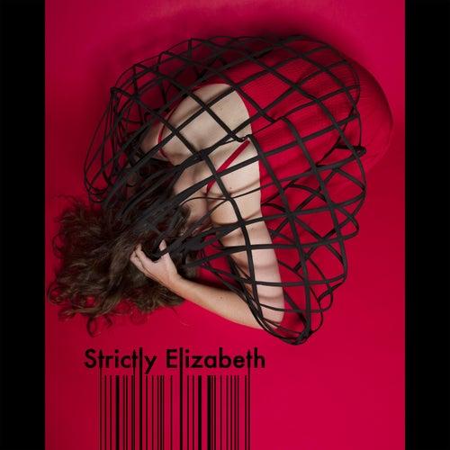 Dogs and Traps von Strictly Elizabeth