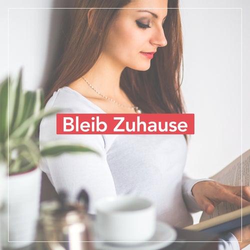 Bleib Zuhause de Various Artists