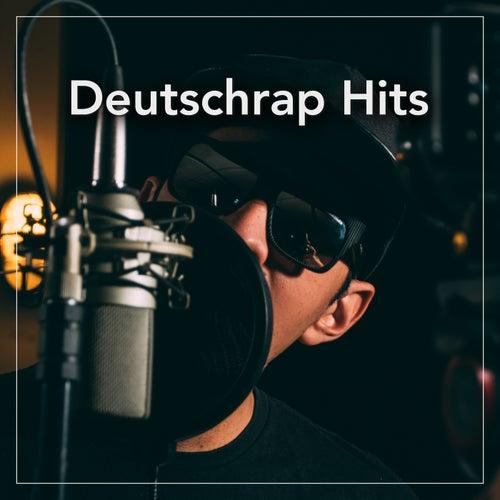 Deutschrap Hits von Various Artists