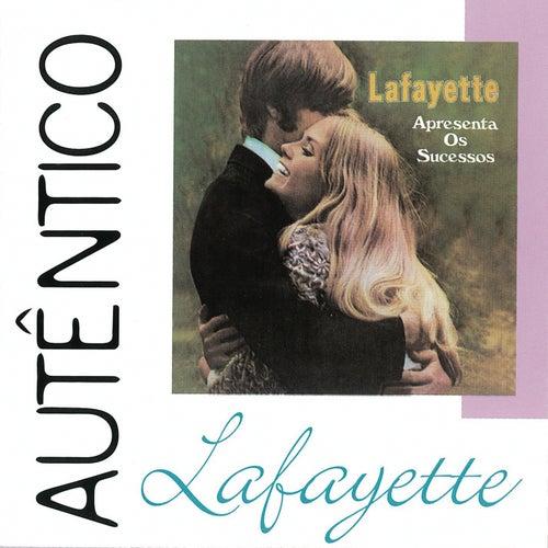 Autêntico von Lafayette