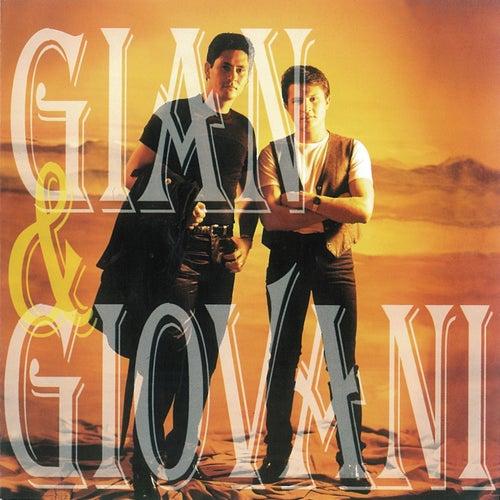 Gian & Giovani '96 de Gian & Giovani