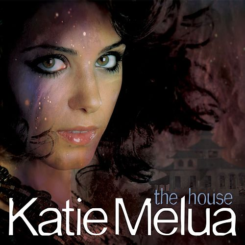 The House von Katie Melua