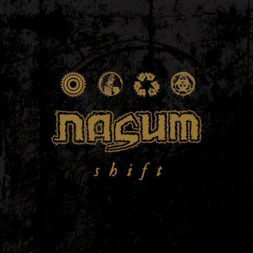 Shift de Nasum
