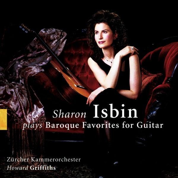 Vivaldi / Arr Pujol : Concerto in D major RV93 : II Largo by