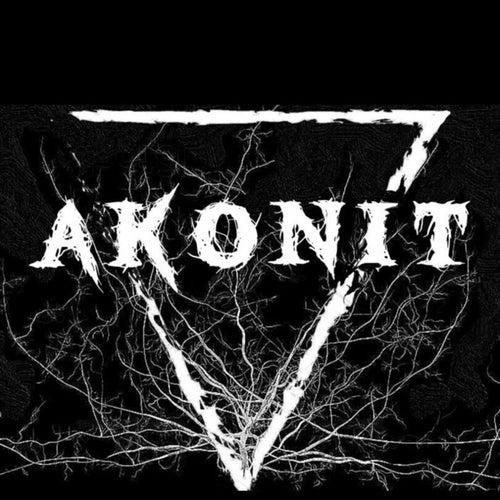 Akonit by Akonit