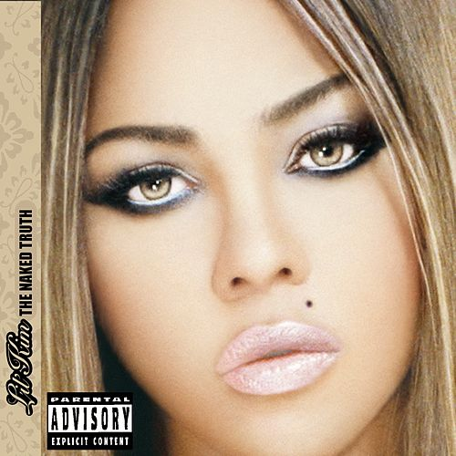 The Naked Truth von Lil Kim