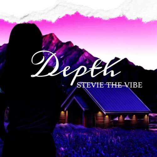 Depth by Stevie the Vibe
