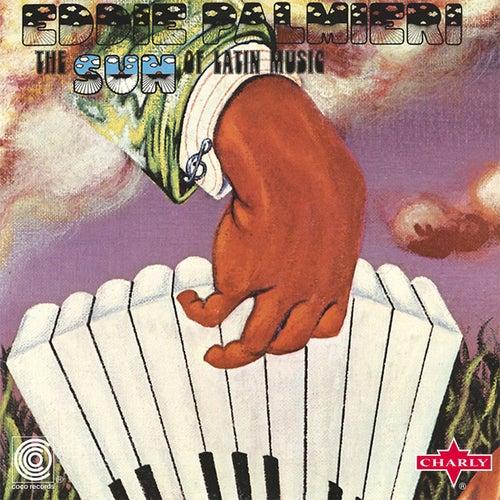 The Sun of Latin Music von Eddie Palmieri