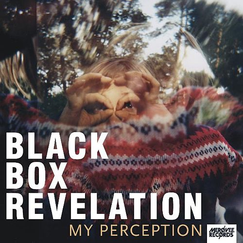 My Perception - Single de Blackbox Revelation