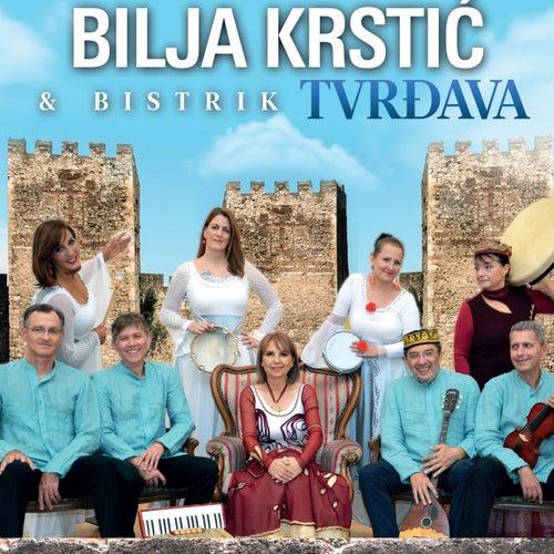 Tvrdjava de Bilja Krstic &