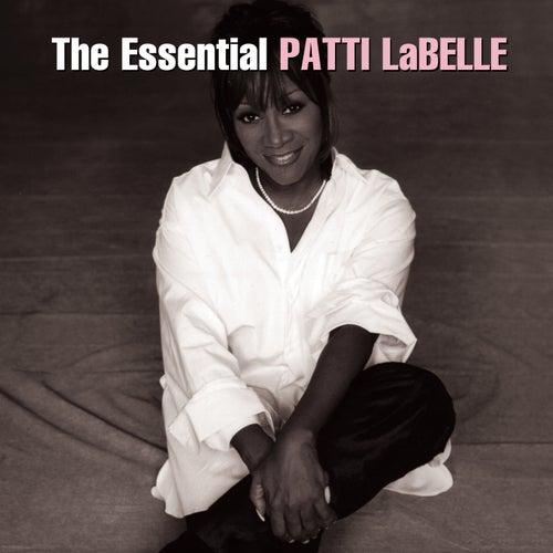 The Essential Patti Labelle de Patti LaBelle