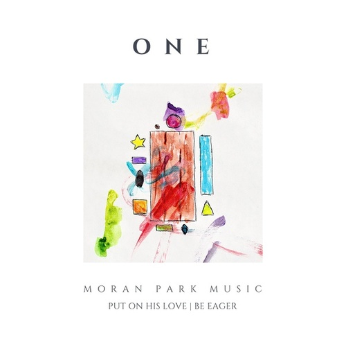 One by Moran Park Music