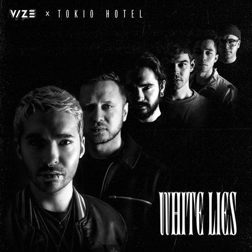 White Lies von Vize